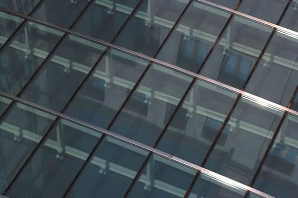 Ettorebertoldini specialista in costruzioni metalliche ferro e acciaio inox venezia la - Progetti e costruzioni porte ...